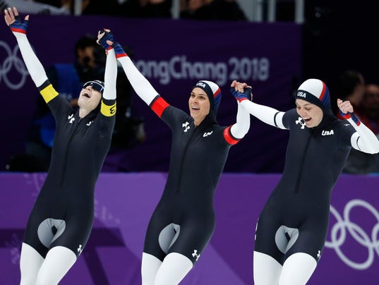 636548096485367093-AP-Pyeongchang-Olympics-Speed-Skating-Women.jpg