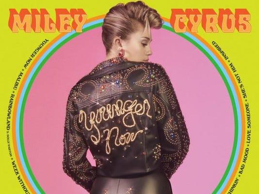 MileyCyrusYoungerNow.jpg