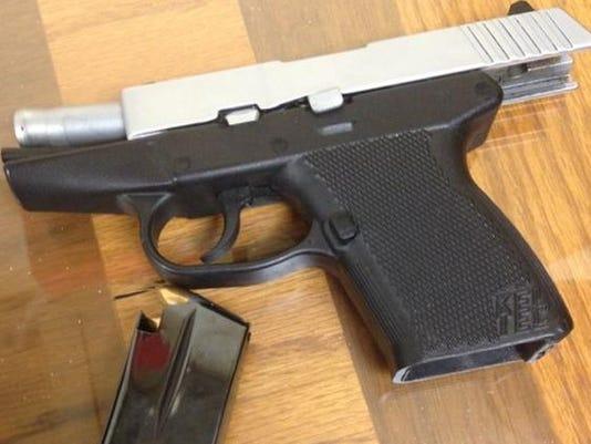 confiscated gun.JPG