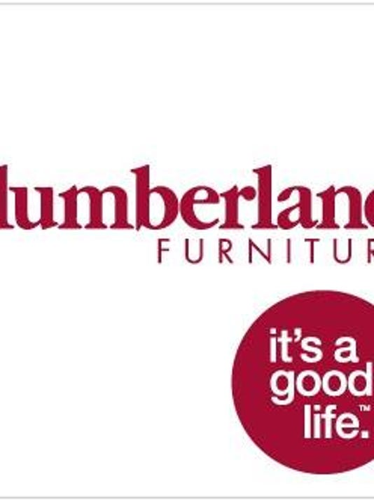 SlumberlandFurniture