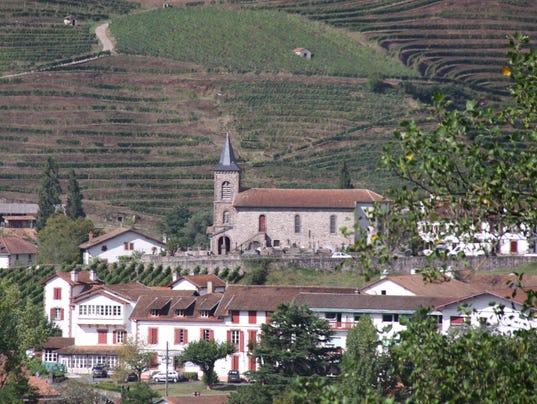 100513french-church