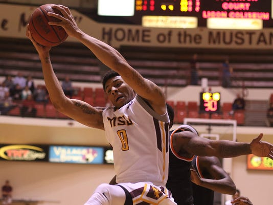 MSU comes back to beat UTPB