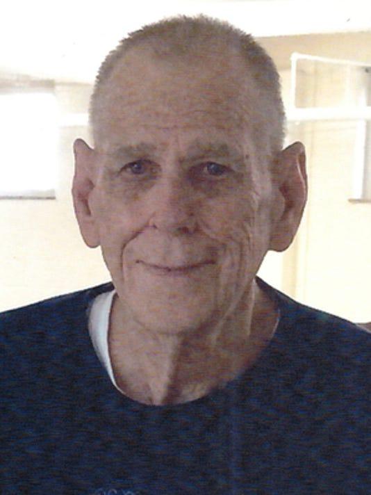 Paul Noe Cramer