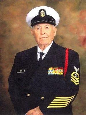Robert Neil Wells, 83