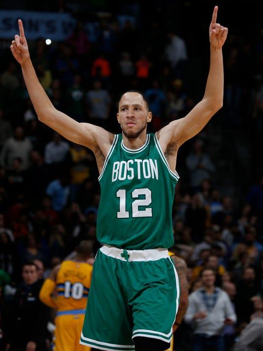 635600699176149792-AP-Celtics-Nuggets-Basketbal