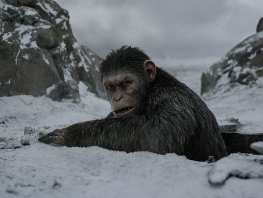 636353725820370640-war-for-the-planet-of-the-apes-AEB0040-v0202.1180-MKT-rgb.jpg