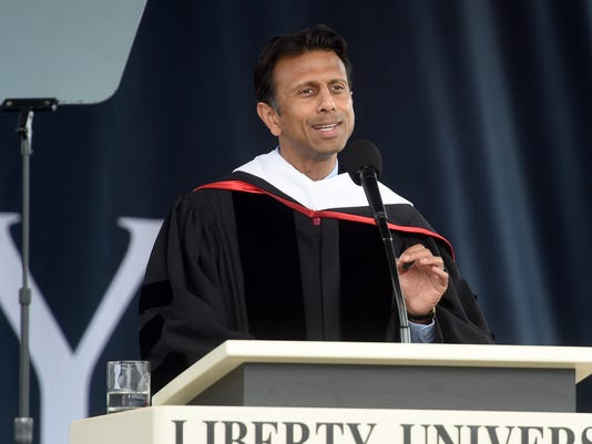 Liberty University Co_Rich.jpg