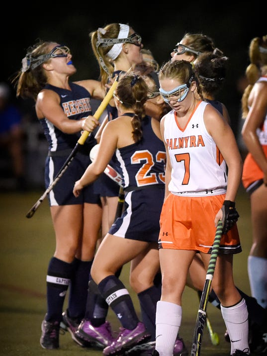 ldn-mkd-091316-palmyra field hockey-