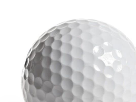 golfball1