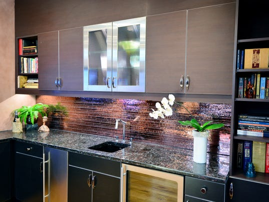 Home Trends 01
