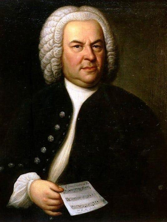 bach-haussmann-1748.jpg