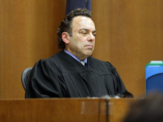 Defendants Claim Rights Trampled Amid No Plea Deal Policy