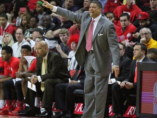 BRI 0310 Rutgers men