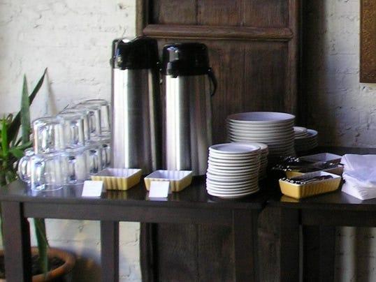 636588778212057948-tea-party.jpg