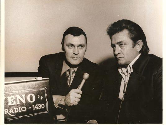 636028993099757795-Bill-Brittain-Johnny-Cash-interview-WENO.jpg