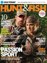 Hunt&Fish14_COVER