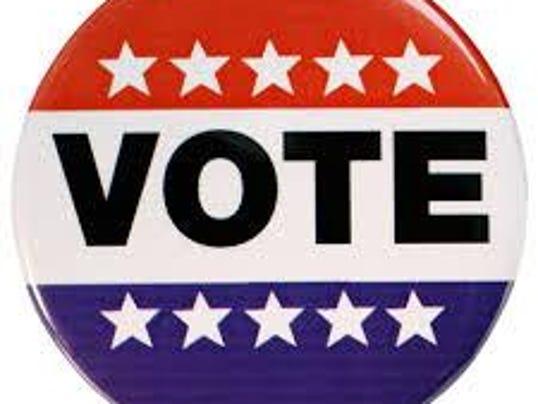 _media_2015_08_30_LAGroup_Alexandria_635764992458957686-vote-logo.jpg