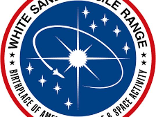 WSMR emblem