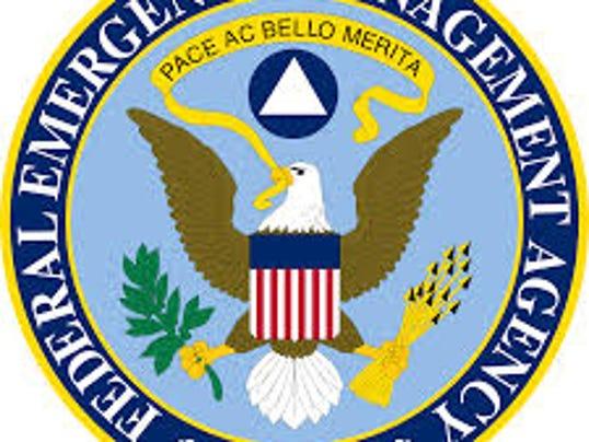 635972752817260650-fema-logo.jpg