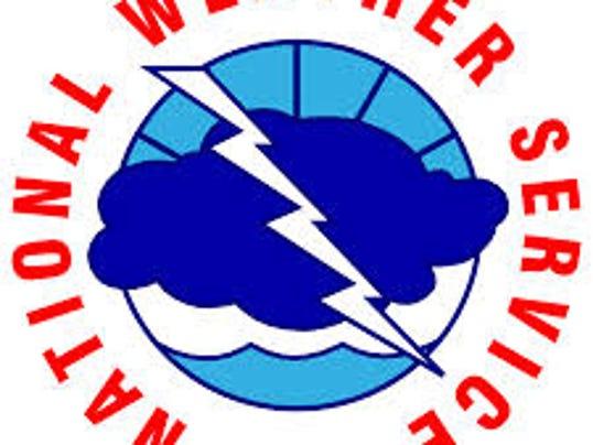 635973768600269892-National-Weather-Service.jpg