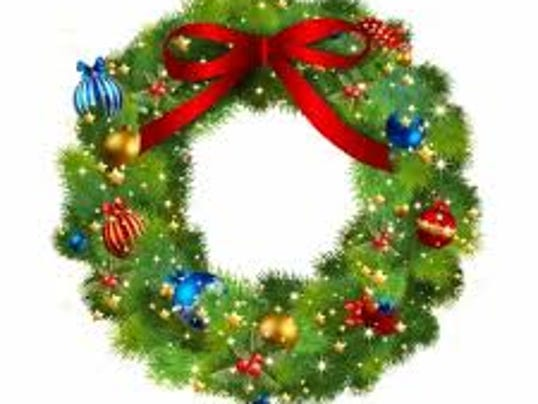 636174160151107778-Christmas-wreath.jpg