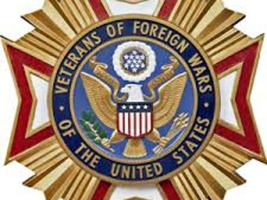 VFW-logo