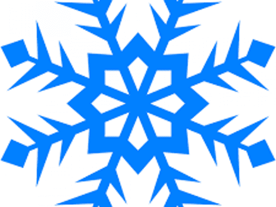 636213698673638956-snowflake.png