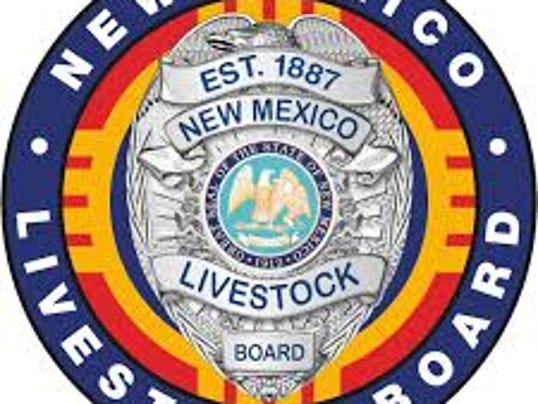 New Mexico Livestock Board