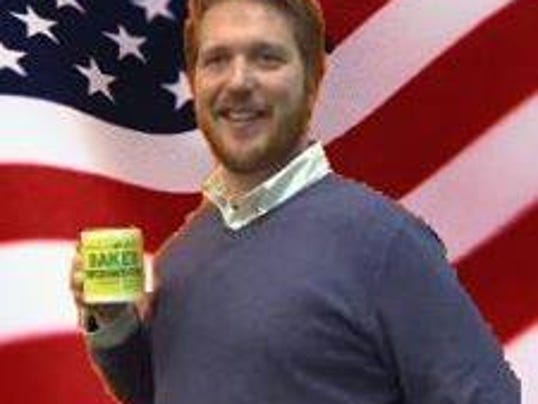 Baker mug-Dayton.jpg