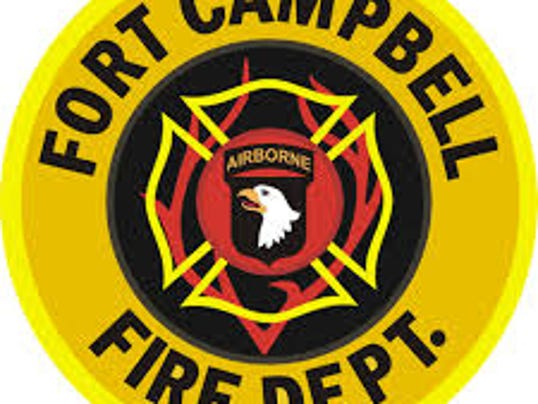 Fort Campbell Fire department.jpg