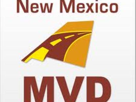 New-Mexico MVD.jpg