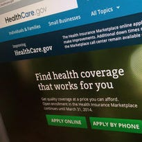 Iowa Poll: Iowans like Obamacare more now that it is imperiled