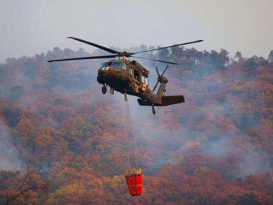 Fire19-0407.jpg