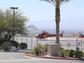 Papillion Grand Canyon Helicopters, la compañía a la