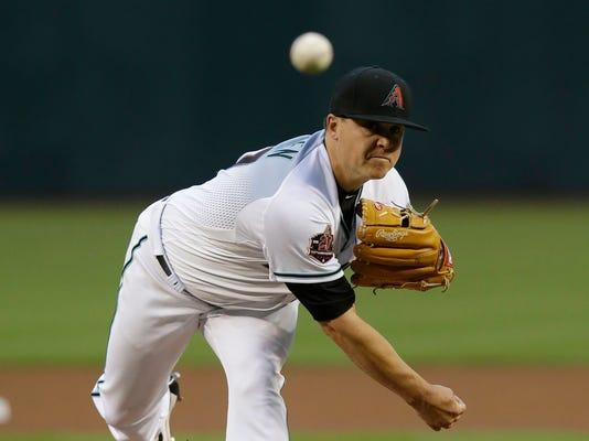 Astros_Diamondbacks_Baseball_48556.jpg