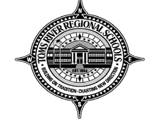 Toms-River-Logo