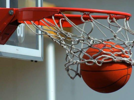 092916-vr-recbasketball.jpg