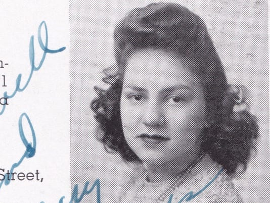 636313056374516175-Mary-Frances-Housley-1944-Centralite-Yearbook-Photo-and-Signature.jpg