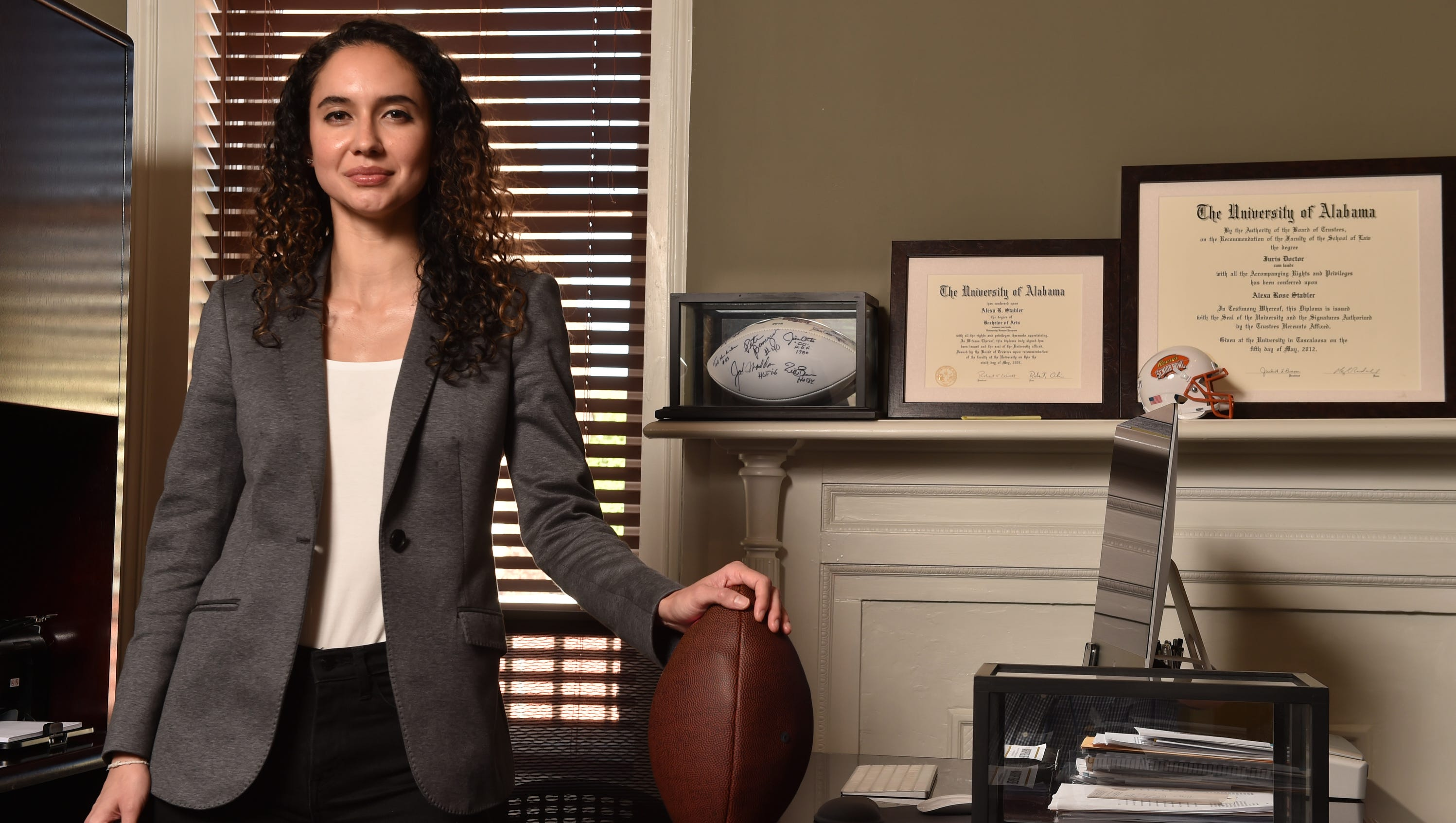 For Women Rising As Nfl Agents Growing Strength In Numbers