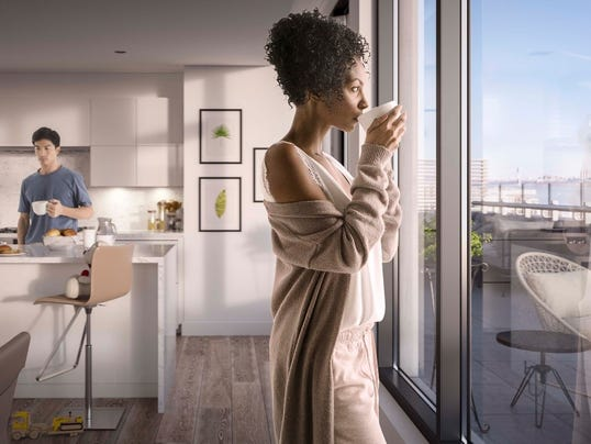 Nine-on-the-Hudson - purchase-of-home.jpg
