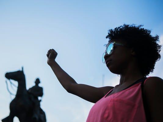 charlottesville-protest12.jpg
