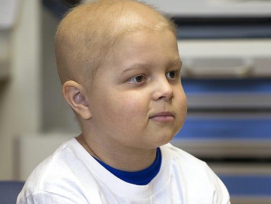 636070357624423965-Basketball-tournament-for-Brody-battling-cancer-jrw08.JPG