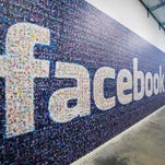 Don't fall for this Facebook hoax