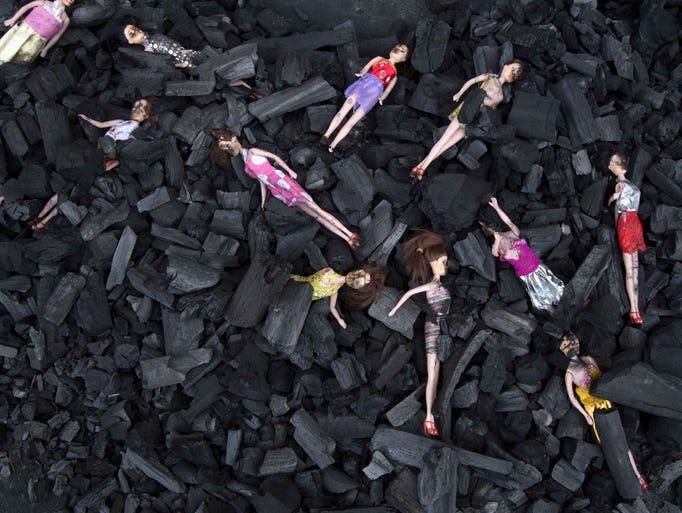 Al menos 31 jovencitas perdieron la vida, y docenas