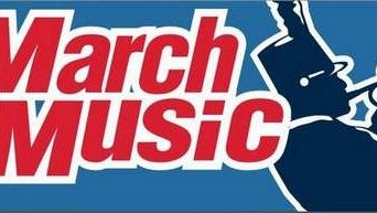 Jackson Memorial High School Marching Band to March 4 Music