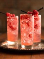 SENATE drink.jpg