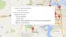 Florida Highway Patrol - Traffic Crash Report