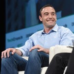 Instagram's product chief doesn't mind the Snapchat copycat talk