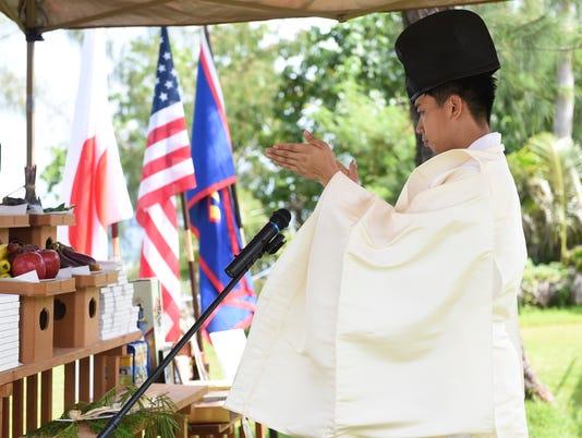636683279662349544-Japanese-ceremony-05.jpg