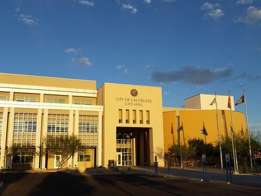 635781884777084540-20150917-Horizontal-LasCruces-cityhall-2